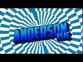 Intro Para Anderson Asac INTROS COM mp3