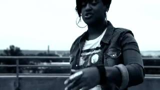 Rapsody - Believe Me (Music Video)