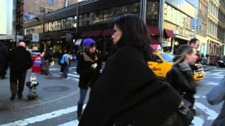 Yunes Swathe NYC