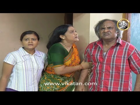 Thendral Episode 94, 23/04/10