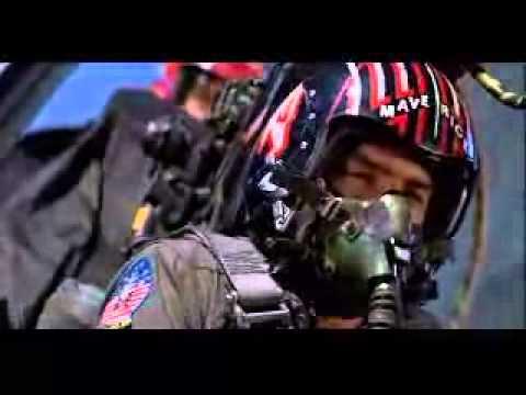 Top Gun Maverick Vs Jester Youtube