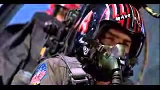 Top Gun   Maverick Vs Jester