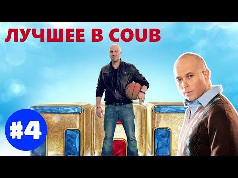 Кесем Султан 1 сезон 1 серия смотреть онлайн сериал