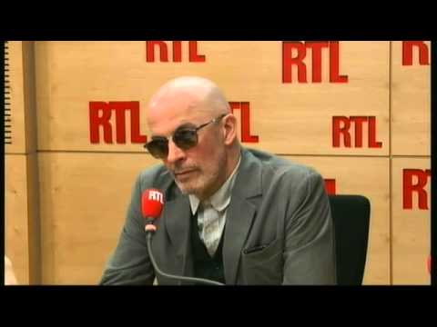 jacques audiard sisters brothersjacques audiard dheepan, jacques audiard interview, jacques audiard imdb, jacques audiard netflix, jacques audiard movies, jacques audiard wiki, jacques audiard rust and bone, jacques audiard sisters brothers, jacques audiard 2015, jacques audiard agent, jacques audiard twitter, jacques audiard interview dheepan, jacques audiard biographie, jacques audiard dernier film, jacques audiard contact, jacques audiard wiki fr, jacques audiard filmographie, jacques audiard cannes 2015, jacques audiard pronunciation