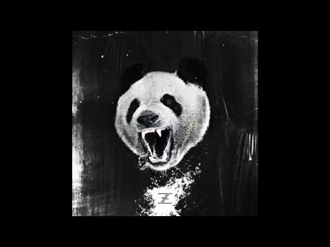 Panda (SNEEK Remix)