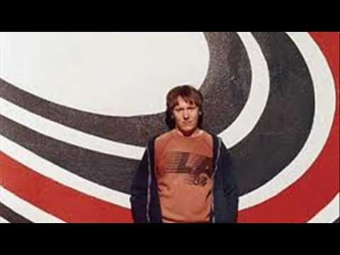 Elliott Smith - I better be quiet now