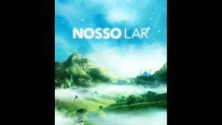 Nosso Lar - Zethy Feat Mina - HD - Nosso Lar - Hommage Au Film En Musique ღ