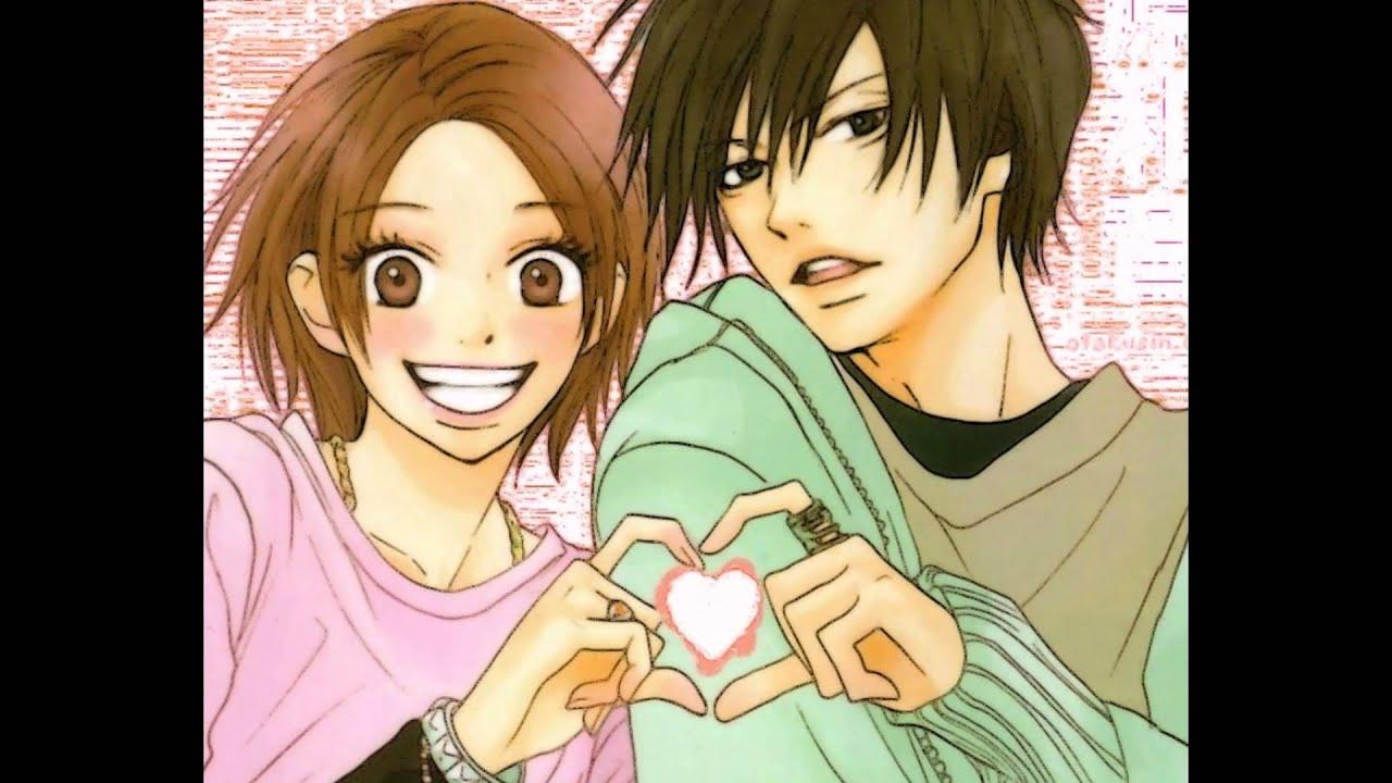Manga Anime Tutorial: How To Creator Manga Anime Base Preview