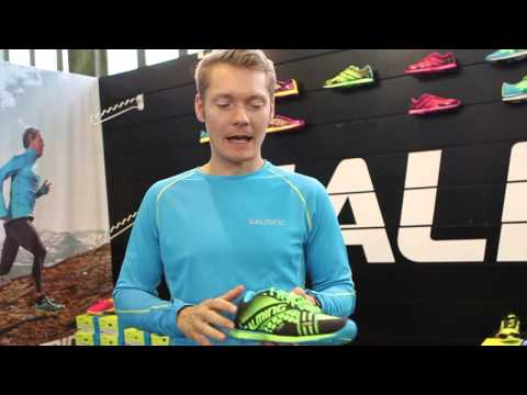 review-of-salming-race-indoor-running-shoes