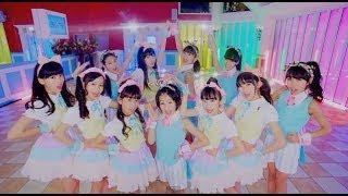 Prism☆Box / ハッピースター☆レストラン
