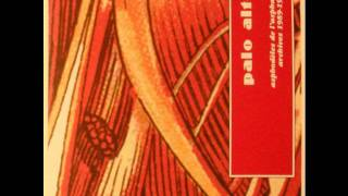 Palo Alto (Ptôse-Like Version) Feat. Norscq & Emiko Ota - Like A Mouse