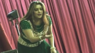 Repeat youtube video London VIP Mujra  Dance Part1