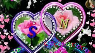 S N Best Whatsapp status - Royal Gurjar,ClipSun com