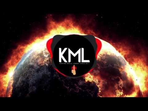 Mod3sto - Destruction [KML Exclusive]