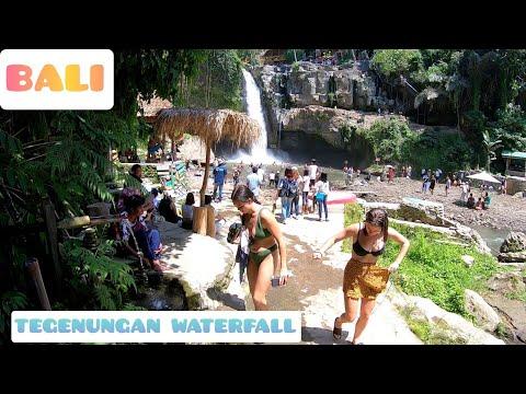 tegenungan-waterfall-in-bali.-(sub-ind-/-eng).