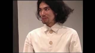 ラーメンズ第6回公演『FLAT』より「初男」 この動画再生による広告収入...