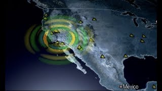 Download Big Cali Quake Details - Alert Continues, Top Space News | S0 News Jul.5.2019 Mp3 and Videos