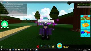 """How to get """"secret"""" Run + Knight idle! (Roblox Tutorial)"""