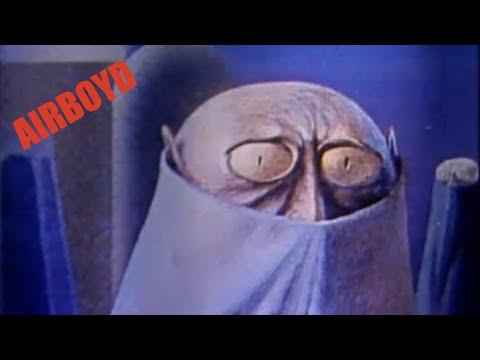Extraterrestrials (1982)
