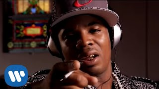 Plies - Somebody (Loves You)