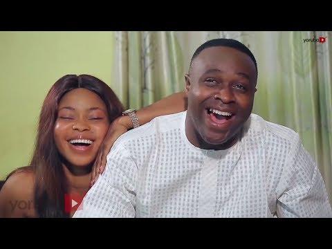 Pampe Ife Latest Yoruba Movie 2019 Starring Femi Adebayo | Jaiye Kuti | Taiwo Hassan
