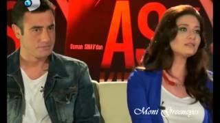 Ask kirmizi.cinemania16-3-2013 part 1