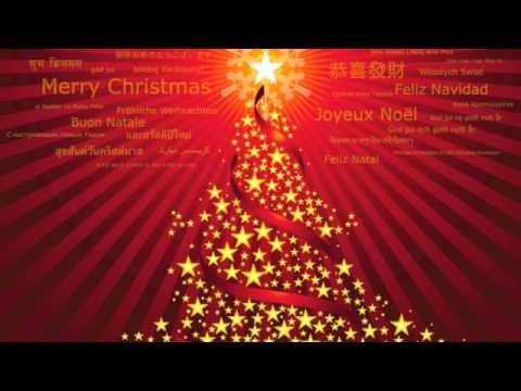 Nils Landgren - Maybe this Christmas - YouTube