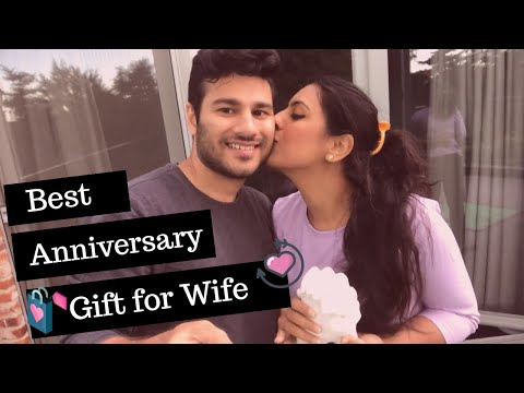 Thanks to FlyingBeast for the idea|Best Customized Anniversary Gift for Wife |Romantic Gift for Wife