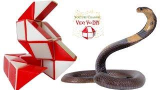 Smiggle Snake puzzle Cobra. Rubik snake Animals. Rubik's Twist Snake. Magic Rubik's snake 24. Autism