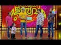 Comedy Utsavam│Flowers│Ep# 202