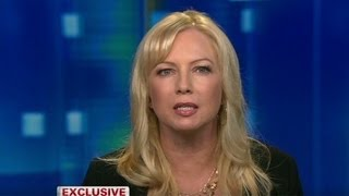 Traci Lords: I have no sympathy for Steubenville suspects thumbnail