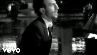 Calogero - Danser Encore