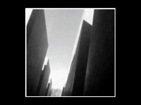 Keith Jarrett Trio - live 1999 - Poinciana