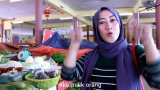 Harry khalifah - DIA MILIK ORANG ( parody ) streaming