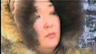 "Съёмки х/ф ""МАМА"""