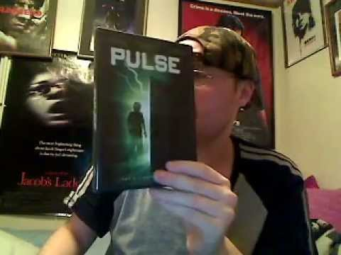 Pulse (1988) Movie Rev...