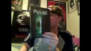 Pulse (1988) Movie Review (Criminally Underrated)