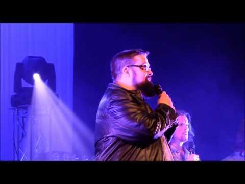 Home Free Rob Lundquist Teaser 10/28/14 GGROBAR