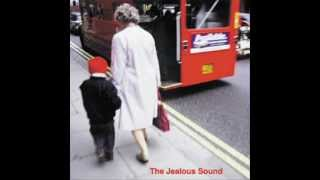The Jealous Sound - Priceless