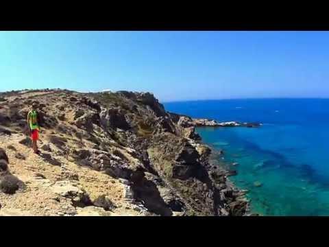 Eurotrip 2015 - Italy & Greece