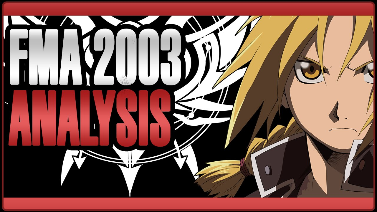 fullmetal alchemist 03 analysis hellfire souls and entropy fullmetal alchemist 03 analysis hellfire souls and entropy