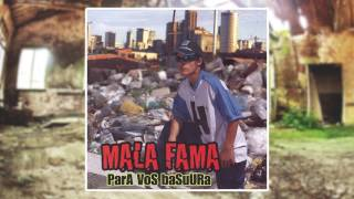 Video 05 Mala Fama - Te Hago Yu Yu (Para Vos Basuura) download MP3, 3GP, MP4, WEBM, AVI, FLV Oktober 2018