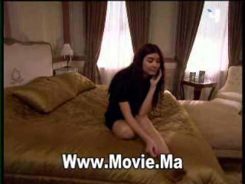 Ba23at Al Wared - المسلسل التركي بائعة الورد الحلقة 3 الجزء 3