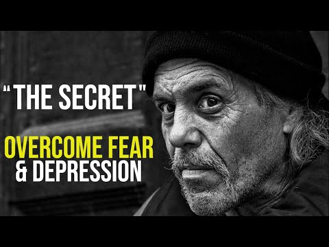 WATCH THIS EVERY MORNING TO WAKE UP POSITIVE - Best Motivational fitness Speech 2020