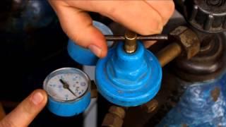 Газовая сварка(, 2014-05-08T18:59:30.000Z)