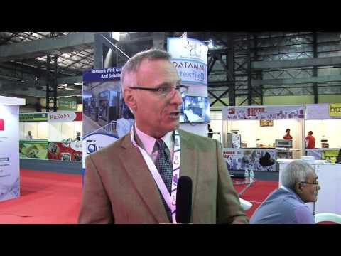 TIMOTHY NYMBERG, VP, ASIA PACIFIC-HYDRO SYSTEMS