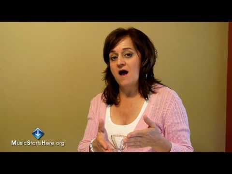 Song Publishing 101 - Kirsti Manna Mp3