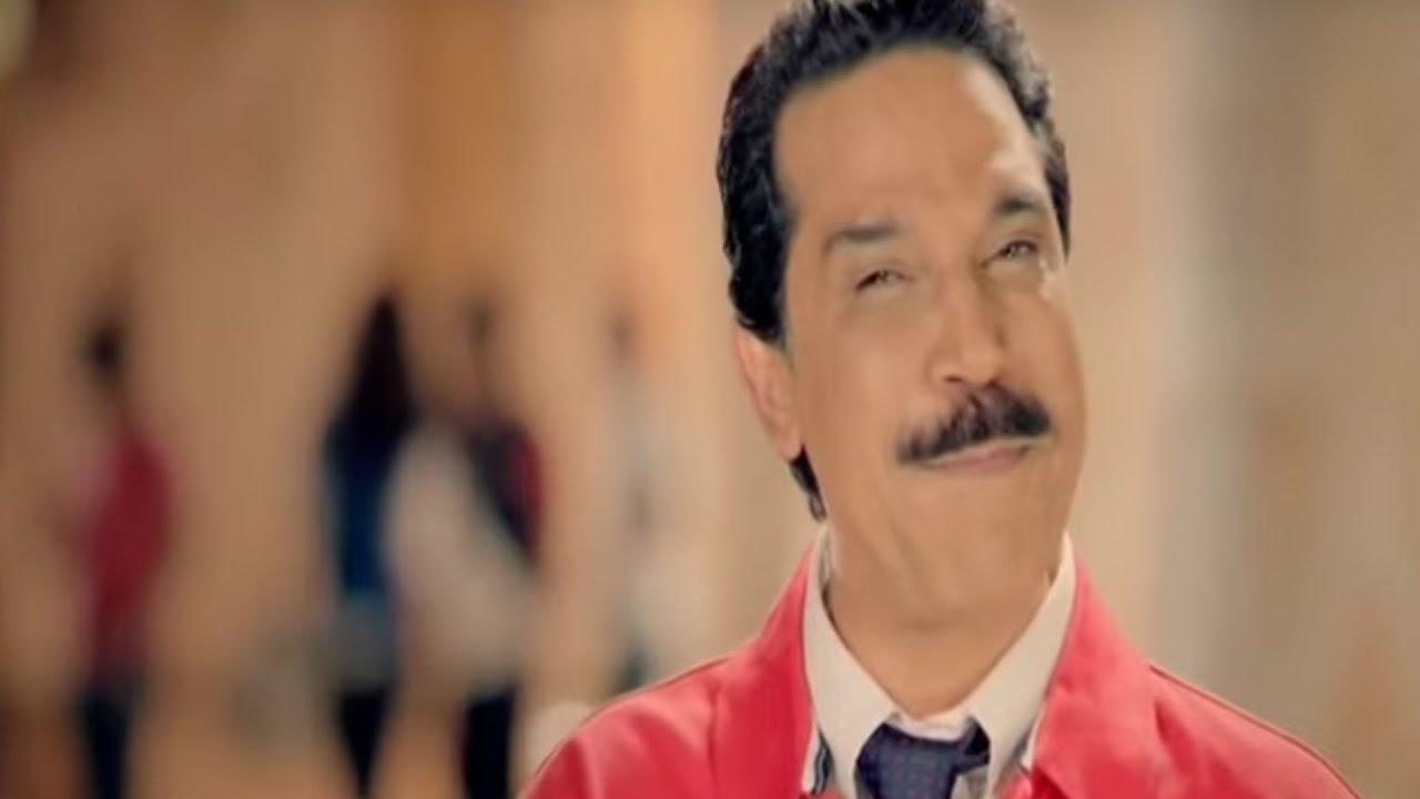 Abdullah Al Ruwaished ... Le Mar Elhlw - Video Clip | عبد الله الرويشد ... لي مر الحلو - فيديو كليب
