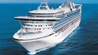 Classic Canada & New England Cruise