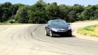 Meet The All New Chevrolet Malibu Turbo from Sweeney Chevrolet Buick GMC